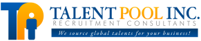 Talent Pool Inc